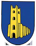 Općina Kijevo